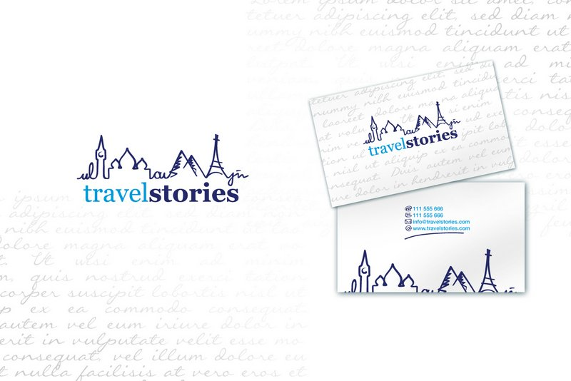 Travelstories