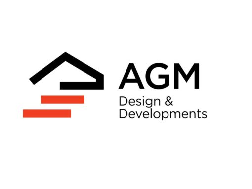 AGM Design & Development